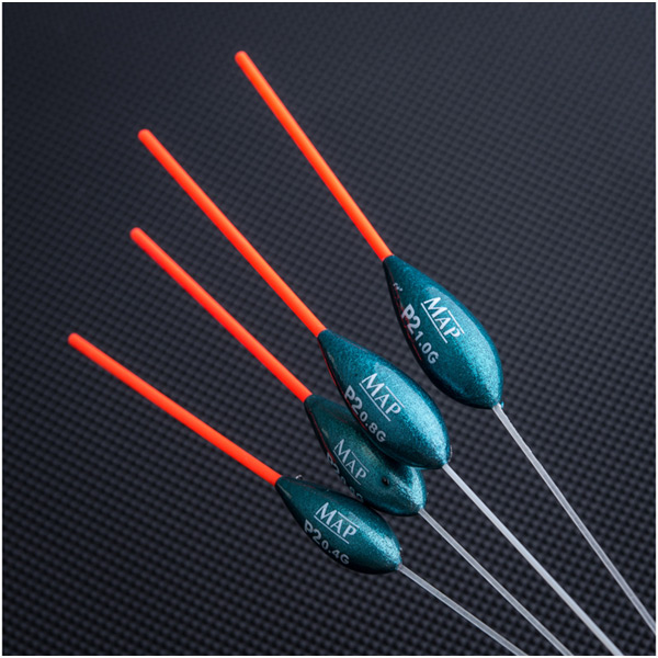 P2 pole float pole floats accessories fishing tackle for Fishing rod accessories