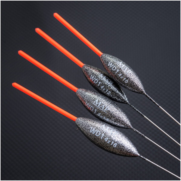 Wd1 pole float pole floats accessories fishing for Fishing pole floats