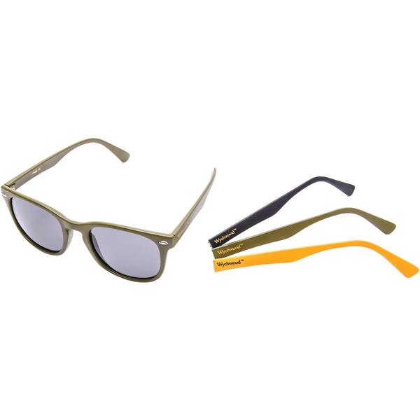 7d51c1b222 Eyewear